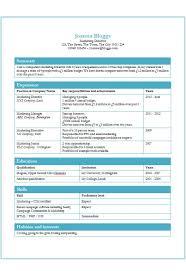 English Cv Sample Uk     BRAO top cv format download   free resume templates microsoft word download