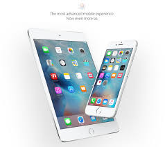 Home Layout Software Ipad Ios 9 3 Lets Your Boss Lock Apps To The Home Screen And Impose