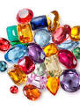 Gemstones | Stars Like You - Downloadable