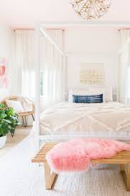 Home Decor Trends 2016 Pinterest by 78 Best Bedrooms Images On Pinterest Room Bedrooms And Bedroom