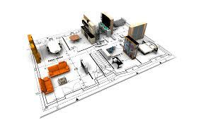 architecture landscape home reviews virtual 3d designer floor plan
