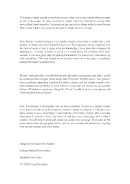 samples cover letter for resume resume cover letter template free my document blog rfi cover good cover letter for a resume nobby design how to make a resume and cover letter 1 cover letter surprising inspiration how to make a resume and cover how