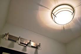 bathroom lowes bathroom exhaust fans with light bath vent fans