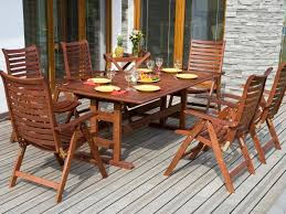 Patio Furniture Set Pieces Metal Patio Furniture Set Eva Furniture