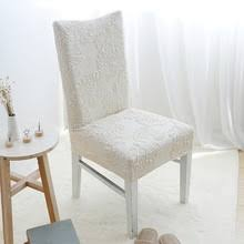 Pattern For Dining Room Chair Covers by Pattern Dining Room Chair Covers Promotion Shop For Promotional