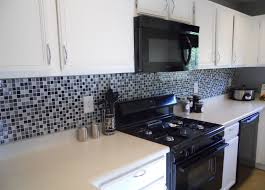 cute modern kitchen backsplash together with modern kitchen