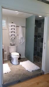 Bathroom Shelving Ideas by Bathroom Terrific Towel Storage Ideas And Shelves Design