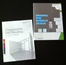 Home Design Books Interior Beautiful Interior Design Books Creative Bookshelf