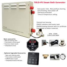 18kw propane steam generator buy propane steam generator propane