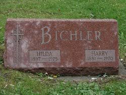 Henry Denis Harry Bichler Added by: Patty Grindley - 59322506_128567868098