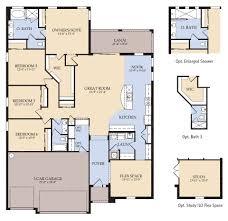 home floor plans home interior design home floor plans house plans modular homes interesting floor plans for homes new home construction floor