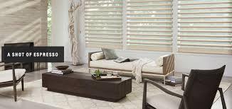 decorating with espresso brown brentwood blind company inc