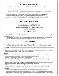 Enrolled Agent Resume Sample by Sample New Grad Resumew Graduate Nurse Resume Writing Nursing