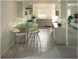 Galley Kitchen Designs Layouts by Galley Kitchen Design Layouts Remodels Galley Kitchen Design