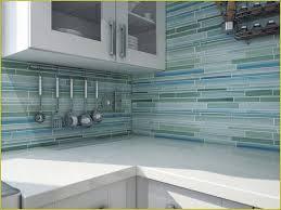 kitchen kitchen backsplash menards backsplash peel and stick