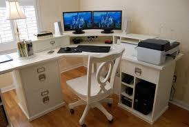 Desk Armoire Pottery Barn Corner Desk Hutch Best Home Furniture Decoration