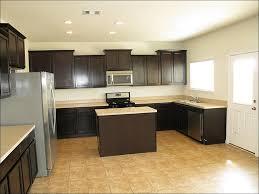 White Shaker Kitchen Cabinet Doors Kitchen White Shaker Cabinets Kitchen Cabinet Design Kitchen