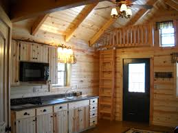 mytinyhousedirectory amish built shed for a tiny home tiny