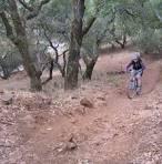 Annadel (NorCal) ride big pics