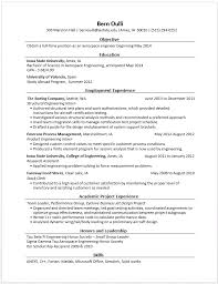 High School Student Resume Templates berathen Com Sample resume for college  application to inspire you how