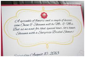 amusing wedding poems for invitation cards 14 with additional new
