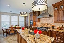 Kitchen Cabinets In San Diego by Kitchen Cabinets San Diego Yelp Tehranway Decoration