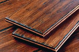 Bamboo Flooring In Kitchen Pros And Cons Flooring Bamboo Flooring Reviews In The Real World Impressive