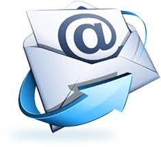 poczta email