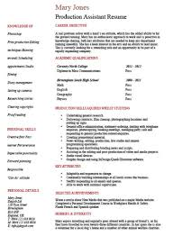 internship resume cover letter exclusive production resume 14 music business intern resume exclusive production resume 14 music business intern resume producer sample cover letter musici