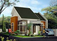 Three Bedroom Kerala Model House Elevation Kerala House Design - Modern contemporary home designs