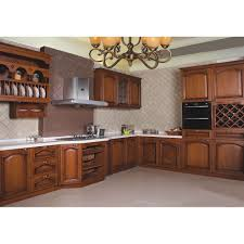28 kitchen cabinet solid wood solid wood kitchen cabinet kitchen cabinet solid wood solid wood kitchen cabinet
