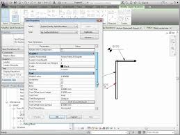 Elevation Symbol On Floor Plan Using The Spot Elevation Tool To Tag Top And Bottom Of Pipe In