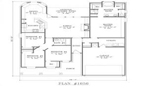 28 simple small house floor plans 2 bed small family this simple