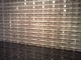 modern kitchen mosaic tiles backsplash u2013 home design and decor