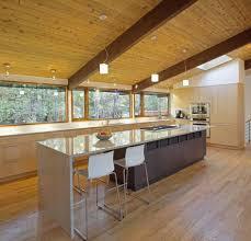 Kitchen Island Sizes by Kitchen Island With Seating Kitchen Island With Seating For Small