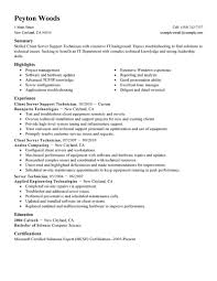 Bartender Job Description Resume  bartender responsibilities for     teller duties for resume   bank teller job description resume