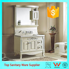 Bathroom Cabinet With Mirror And Light by Bathroom Mirror Cabinet With Light Bathroom Mirror Cabinet With