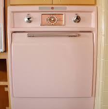 this 50 year old kitchen hasn u0027t been touched since the 1950s