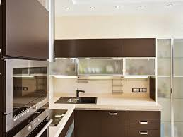Kitchen Refacing Ideas by Kitchen Cabinet Wonderful Kitchen Cabinets Refacing Ideas