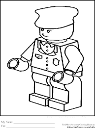 iron man coloring pages free lego coloring pages free 2713
