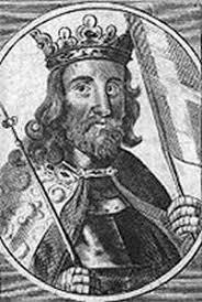 Valdemar II of Denmark