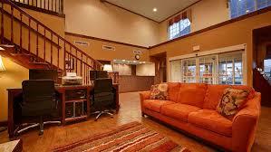 best western plus fort wayne inn u0026 suites north fort wayne indiana