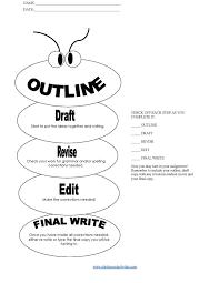 Resume Examples Dissertation Essay University Dissertation Writing