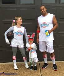 Halloween Costumes 25 Family Halloween Costumes Ideas Family