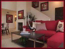 Best  Red Couch Decorating Ideas On Pinterest Red Couch - Decorate my living room