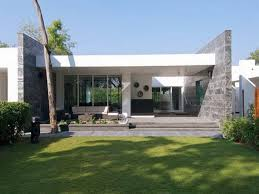 housing floor plans modern house designs south africa image with