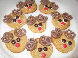 easy christmas cookies u2013 happy holidays