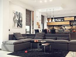 Living Room Design Ideas With Grey Sofa Living Best Light Grey Couch Living Room 71 For With Light Grey