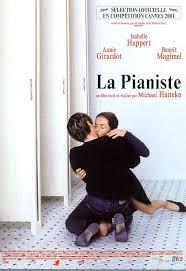The Piano Teacher 2001