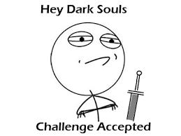 dark souls fanboyness Images?q=tbn:ANd9GcSMcp-KIQau_WMnfjRUK8atCHkh7CMAsN-UMuRKI6HhlHc5X-0bNg